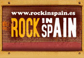 20091123232134-rockinspain.jpg