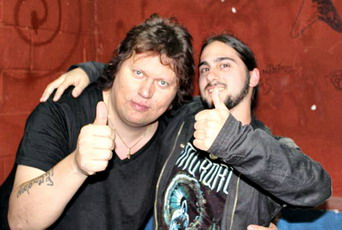 20100412140354-metalprogresivo-timo-tolkki-rock-in-spain.jpg
