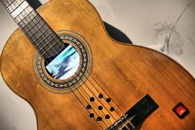 20101017220510-metal-progresivo-guitarra-cambio-necesario.jpg