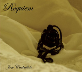 20110224231344-jose-carballido-requiem.jpg