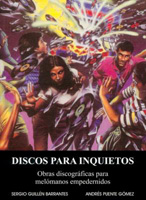 20110619145107-discos-para-inquietos-metalprogresivo-entrevista-sergio-guillen.jpg
