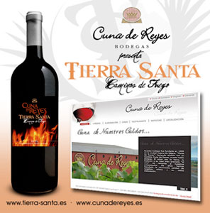 20110704224605-vino-tierra-santa300.jpg