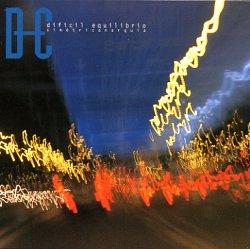 Difícil Equilibrio - Simetricanarquía (2003)