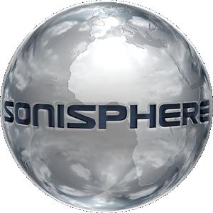 Triste cobertura al Sonisphere de los medios generalalistas