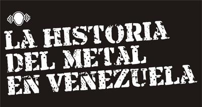 Venezuela apuesta por el futuro de la música