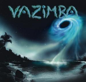 Vazimba, metal experimental desde Madagascar